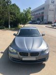 BMW 5-Series, 2011 год, 990 000 руб.