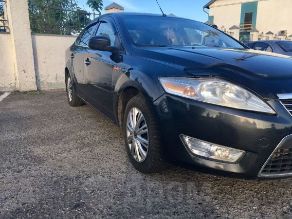 Ford Mondeo, 2008 год, 455 000 руб.