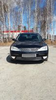 Ford Mondeo, 2006 год, 390 000 руб.