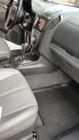 Chevrolet TrailBlazer, 2013 год, 1 425 000 руб.