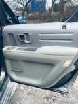 Honda Ridgeline, 2005 год, 799 000 руб.