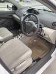 Toyota Belta, 2008 год, 349 999 руб.