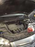 Toyota Avensis, 2008 год, 475 000 руб.