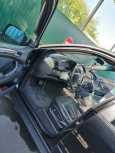 BMW X5, 2005 год, 670 000 руб.
