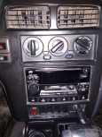 Nissan Pathfinder, 2000 год, 450 000 руб.