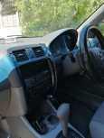 Mazda Capella, 2000 год, 230 000 руб.