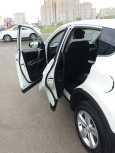 Toyota RAV4, 2012 год, 1 275 000 руб.