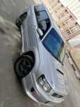 Subaru Forester, 2003 год, 540 000 руб.