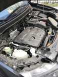 Mitsubishi Outlander, 2012 год, 970 000 руб.