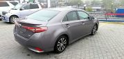 Toyota Sai, 2016 год, 1 440 000 руб.