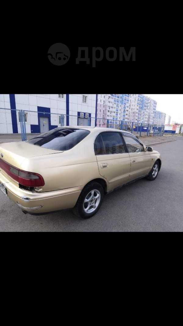 Toyota Corona, 1993 год, 99 000 руб.