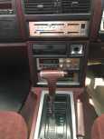 Nissan Laurel, 1989 год, 245 000 руб.