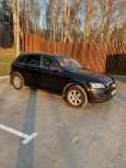Audi Q5, 2009 год, 750 000 руб.