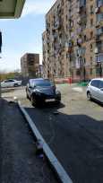 Nissan Leaf, 2012 год, 370 000 руб.