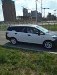 Honda Partner, 2008 год, 370 000 руб.