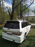 Nissan Presage, 1998 год, 290 000 руб.