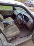 Nissan Laurel, 1997 год, 175 000 руб.