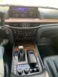 Lexus LX450d, 2015 год, 4 800 000 руб.
