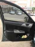 Subaru Impreza, 2008 год, 405 000 руб.