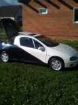 Opel Tigra, 1994 год, 125 000 руб.