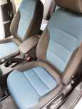 Volkswagen Jetta, 2013 год, 581 000 руб.