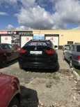 BMW X6, 2010 год, 1 550 000 руб.