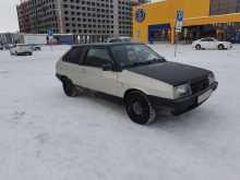 Сургут 2108 2003