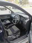 Mitsubishi RVR, 1995 год, 190 000 руб.