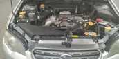 Subaru Outback, 2004 год, 510 000 руб.
