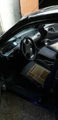 Mazda 626, 1996 год, 150 000 руб.