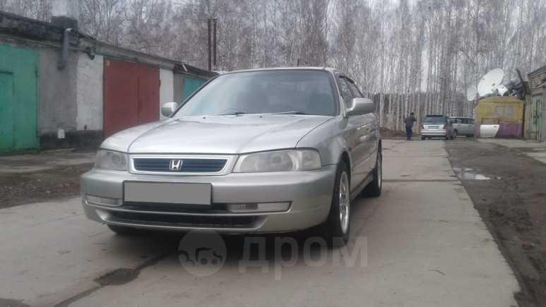 Honda Domani, 1997 год, 145 000 руб.
