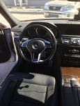 Mercedes-Benz E-Class, 2013 год, 1 400 000 руб.