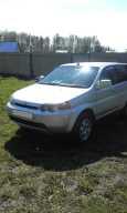 Honda HR-V, 2000 год, 320 000 руб.