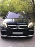 Mercedes-Benz GL-Class, 2015 год, 2 950 000 руб.