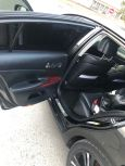 Lexus GS450h, 2007 год, 850 000 руб.