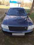 Audi A6, 1998 год, 220 000 руб.
