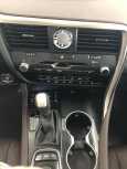 Lexus RX350L, 2019 год, 4 078 840 руб.