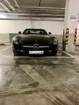 Mercedes-Benz SLS AMG, 2010 год, 11 000 000 руб.