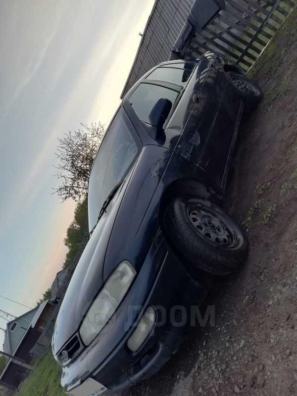 Kia Sephia, 1996 год, 75 000 руб.