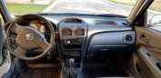 Nissan Almera Classic, 2007 год, 299 000 руб.
