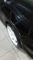 Mitsubishi Galant, 2001 год, 400 000 руб.