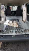 Mazda Bongo, 2012 год, 600 000 руб.