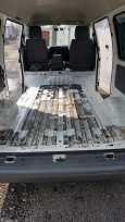Mazda Bongo, 2012 год, 550 000 руб.