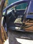 Honda Stream, 2003 год, 299 999 руб.