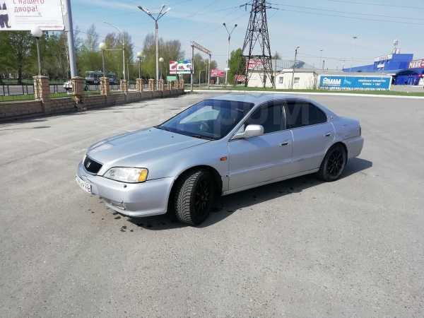 Honda Saber, 1999 год, 195 000 руб.