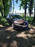 Volkswagen Jetta, 2015 год, 725 000 руб.