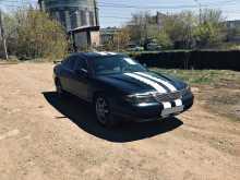 Владивосток Efini MS-8 1994