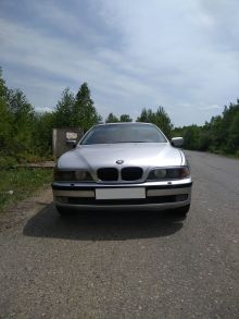 Хабаровск 5-Series Gran Turismo
