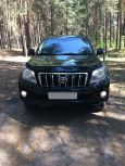 Toyota Land Cruiser Prado, 2012 год, 1 670 000 руб.