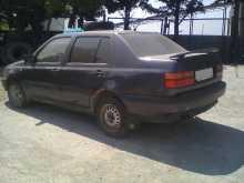 Ялта Vento 1992